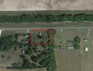 Comm/Ind for sale in SR 26, Trenton, FL, 32693