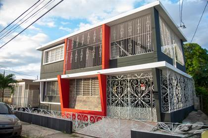 Multifamily for sale in 173 Calle Cristy, Mayaguez, PR, 00682