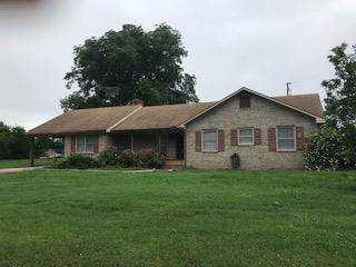 Single Family for sale in 4225 RIVER ROAD, Manchester, GA, 31816
