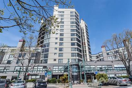 Apartment for rent in 1489 Webster St., San Francisco, CA, 94115