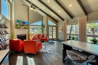 Apartment for rent in Hayden Park, Scottsdale, AZ, 85251