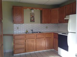 Apartment for rent in 112 B Main Street, Colebrook, NH, 03576