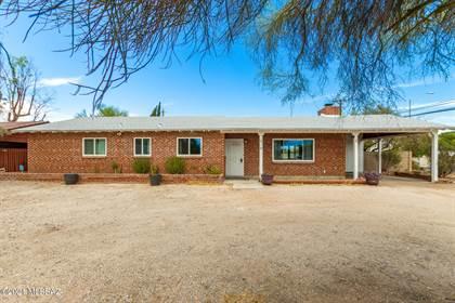 Residential for sale in 5457 E 8Th Street, Tucson, AZ, 85711