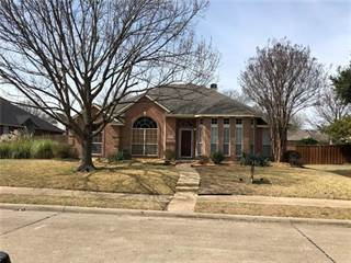 Single Family for rent in 7509 Arborside Drive, Rowlett, TX, 75089