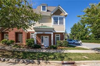 Single Family for sale in 270 Davidson Gateway Drive, Davidson, NC, 28036