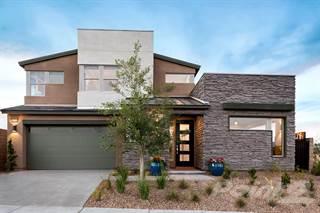 Single Family for sale in 9710 Bold Skye Avenue, Las Vegas, NV, 89166