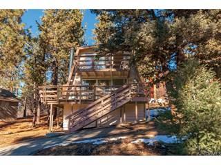 Single Family for sale in 42757 Alta Vista Avenue, Big Bear Lake, CA, 92315