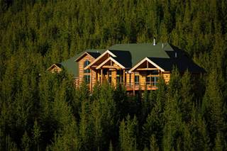 Single Family for sale in 30 Beehive Basin Road, Big Sky, MT, 59716