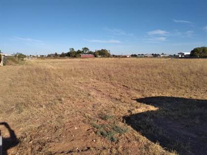 Lots And Land for sale in N County Rd 1298, Gardendale, TX, 79758
