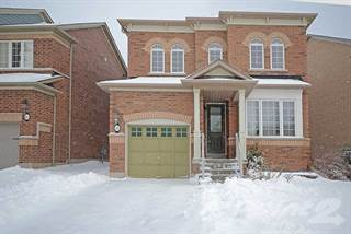 Residential Property for sale in 36 Wimberly Ave, Hamilton, Ontario, L0R2H9
