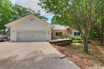 Residential Property for sale in 136 Crest Drive, Fairfield Bay, AR, 72088