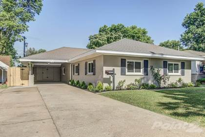 Single-Family Home for sale in 3636 S Knoxville Ave , Tulsa, OK, 74135