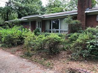 Single Family for sale in 127 Shady Lake, Tupelo, MS, 38804
