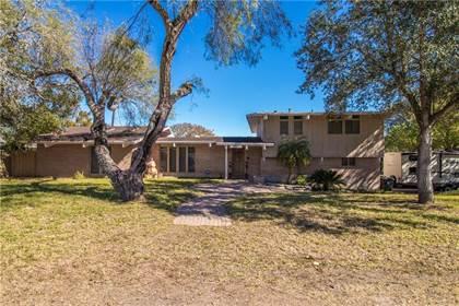 Residential Property for sale in 11102 Birdwood, Corpus Christi, TX, 78410