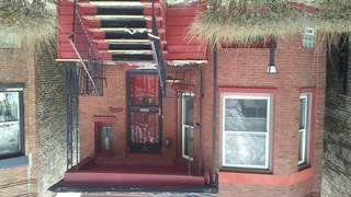 Single Family for sale in 2134 South Homan Avenue, Chicago, IL, 60623
