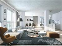 2 Bedroom Apartments For Rent In Lasalle Point2