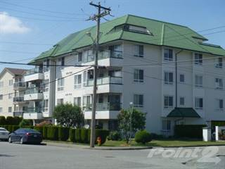 Residential Property for sale in 202 - 7415 Shaw Ave, Chilliwack, British Columbia
