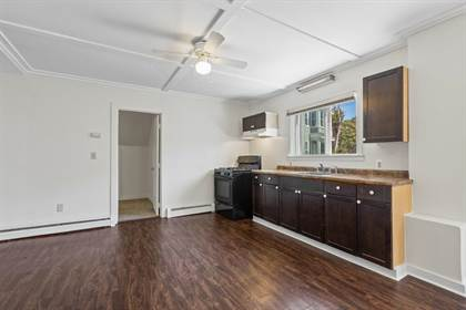 Residential Property for sale in 335 Washington St 335, Haverhill, MA, 01832