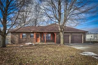 Single Family for sale in 912 N 82nd Street, Kansas City, KS, 66112