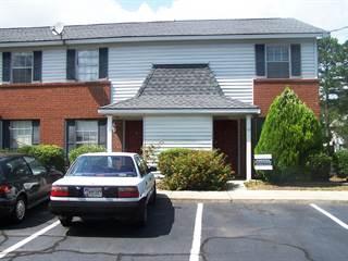 Condo for sale in 32 Knollwood Circle, Savannah, GA, 31419