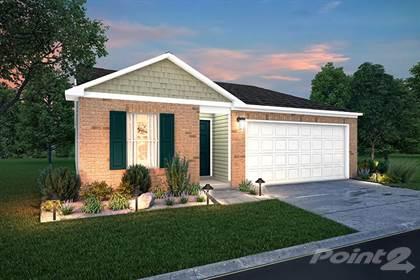 Multifamily for sale in 15622 Del Norte Drive, Conroe, TX, 77306