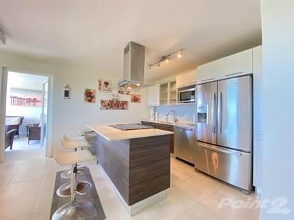 Condominium for sale in Ocean Plaza, Luquillo, PR, 00773