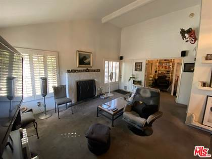 Residential Property for sale in 4646 Maytime Ln, Culver City, CA, 90230
