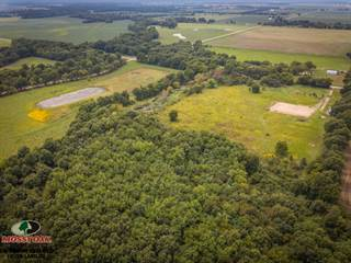 Farm And Agriculture for sale in 763 SW 90th, Columbus, KS, 66725