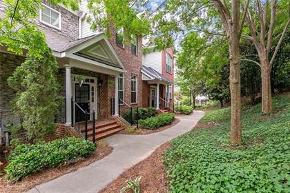 Residential Property for sale in 5404 Glenridge Cove, Atlanta, GA, 30319