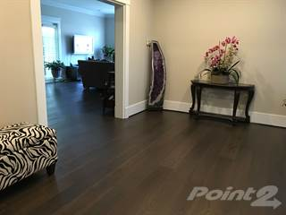Residential Property for sale in 1947 West 19th Avenue, Vancouver, British Columbia
