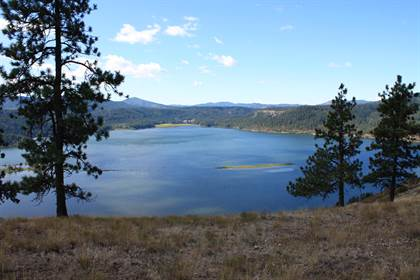 Residential Property for sale in 33400 S INDIAN MOUNTAIN RD, Harrison, ID, 83833