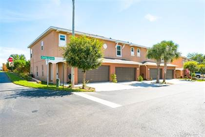 Residential Property for sale in 994 CELTIC CIRCLE, Tarpon Springs, FL, 34689