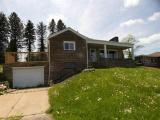 Single Family for sale in 326 Helen Ave, Monessen, PA, 15062