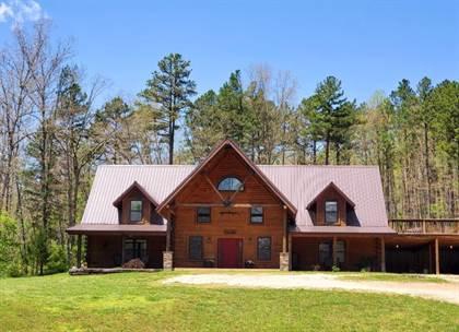 Residential Property for sale in 77 Carter 115, Van Buren, MO, 63965