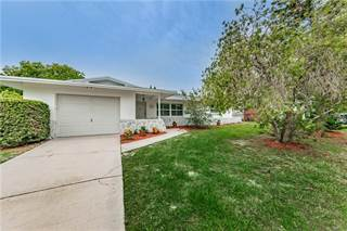 Single Family for sale in 1243 S SAN REMO AVENUE, Clearwater, FL, 33756