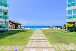 Condo for sale in Ocean Front, Secluded Beach, Priced to Sell!, Sosua, Puerto Plata