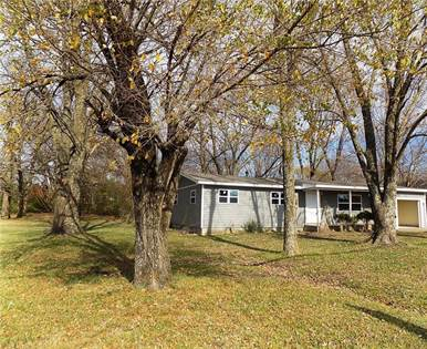 Residential Property for sale in 107 Cheri Whitlock  DR, Siloam Springs, AR, 72761