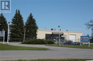 Industrial for rent in 7 -Balmoral Road 1255, Cambridge, Ontario, N1T1C4