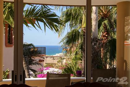 For Sale: Casa Sonrisa Camino Del Amor, Los Cabos, Baja California Sur -  More on POINT2HOMES com