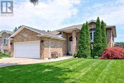 Single Family for sale in 2204 RANDOLPH, Windsor, Ontario, N9B3V9