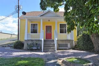 Single Family for sale in 423 Beach Avenue, Prescott, AZ, 86303