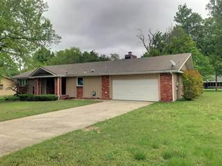 Single Family for sale in 2300 Sue Lane, Independence, KS, 67301