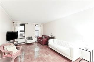 Condo for sale in 3015 Riverdale Avenue 6A, Bronx, NY, 10463