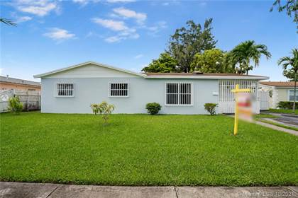 Residential Property for sale in 4624 SW 128th Pl, Miami, FL, 33175