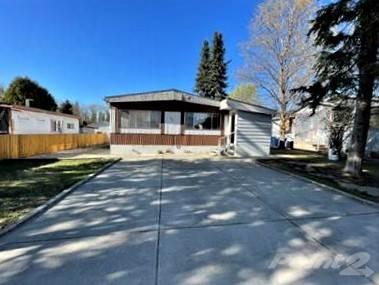 Residential Property for sale in 35 715 Beaver Lake Road, Thompson - Okanagan, British Columbia