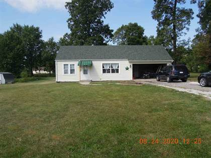 Residential for sale in 7402 Ideal Avenue, Fort Wayne, IN, 46809