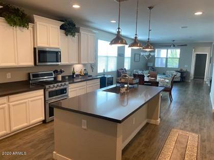 Residential Property for sale in 3007 W LAREDO Lane, Phoenix, AZ, 85085
