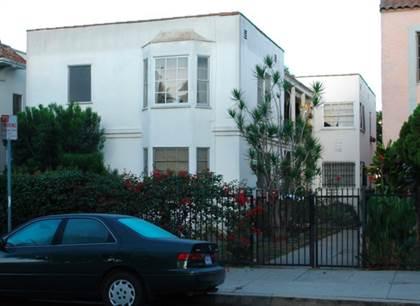 Apartment for rent in 901 Parkman Avenue, Los Angeles, CA, 90026