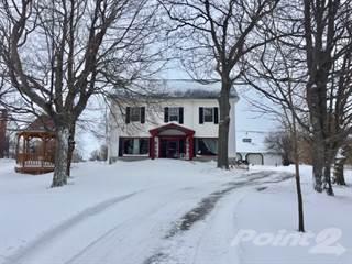 Residential Property for sale in 10363 Durham St., Pugwash, Nova Scotia