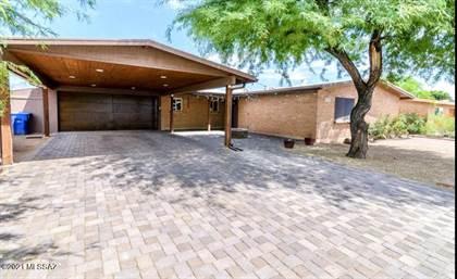 Residential for sale in 7611 E Lee Street, Tucson, AZ, 85715